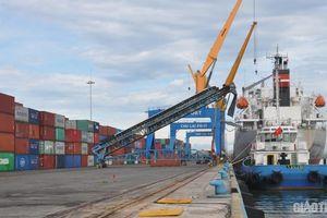 Cách nào giảm chi phí, khơi thông dòng chảy logistics Việt Nam?