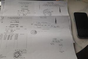 Vụ 2 vợ chồng được cấp 85,7ha đất ở Gia Lai: Có dấu hiệu 'cố ý làm trái'