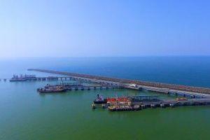 BSR thành công trong chế biến dầu và sản xuất nhiên liệu hàng hải
