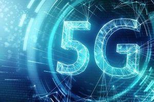 Thủ đô Bắc Kinh tăng cường phủ sóng mạng 5G