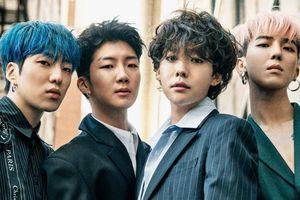 Tri ân người hâm mộ, Winner ra mắt MV mới mang ý nghĩa đặc biệt