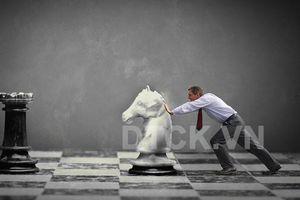 Sửa Luật Doanh nghiệp: Tìm điểm cân bằng lợi ích cổ đông lớn - nhỏ