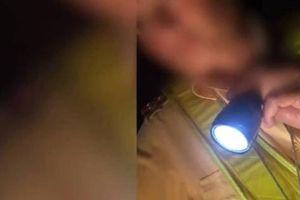 Trưởng trạm CSGT ở Đồng Nai bị tố 'bảo kê' xe vi phạm nói gì?