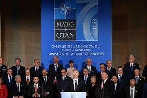 Mỹ và NATO sẽ thật sự 'đường ai nấy đi'?