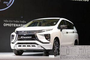 Khách hàng tố Mitsubishi Xpander bị lỗi động cơ, hãng xe nói gì?