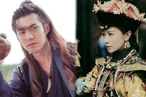'Thanh trâm hành' lại càng thêm nóng khi 'Thị hậu TVB' Xa Thi Mạn và mỹ nam Nghiêm Khoan gia nhập đoàn phim?