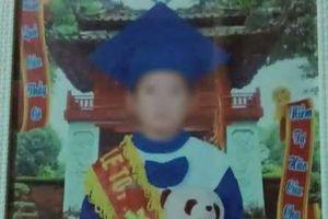 Vụ sát hại con chồng ở Tuyên Quang: Mẹ kế mới sinh, vừa về ở với chồng được 2 ngày