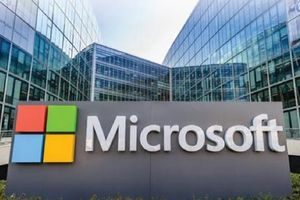 Microsoft bất ngờ được phép cung cấp phần mềm cho Huawei