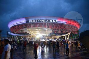 Lễ khai mạc SEA Games 30 diễn ra khi nào, có gì đặc biệt?