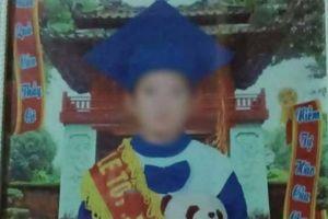 Tuyên Quang: Mẹ kế giết con chồng, phi tang thi thể trong bụi mía