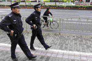 Trung Quốc bác bỏ thông tin về điệp viên trốn chạy sang Australia
