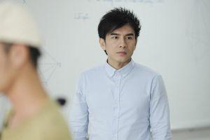 Cứ kêu cứu nhiều, điện ảnh Việt sẽ bị khán giả khinh thường