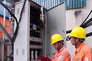 Công ty Điện lực Vĩnh Phúc: Đảm bảo cung ứng điện ổn định, an toàn cho khách hàng