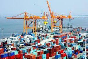 Biểu thuế nhập khẩu ưu đãi đặc biệt Việt Nam-Campuchia
