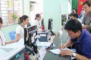 Sẽ thu hồi tiền trợ cấp thất nghiệp của 150 trường hợp hưởng sai quy định