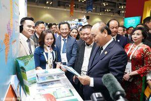 Cung cấp thông tin hữu ích để các doanh nghiệp Hàn Quốc quyết định đầu tư tại Việt Nam