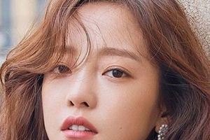 Showbiz Hàn Quốc rúng động trước cái chết của ca sĩ Goo Hara