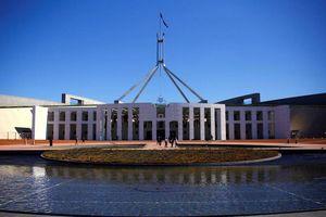 Úc điều tra các cáo buộc về sự can thiệp chính trị của Trung Quốc