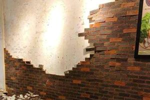 Huế: Tường quán ăn sập đổ, 4 thực khách phải cấp cứu giữa đêm