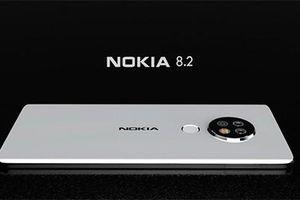 HMD Global sẽ ra mắt smartphone mới vào ngày 5/12, dự đoán sẽ có Nokia 8.2