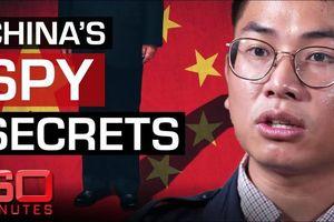 Điệp viên phản bội hay tội phạm chạy trốn? Đâu là sự thật trong vụ án 'điệp viên Bắc Kinh chạy sang Australia tị nạn' đang gây chấn động dư luận?