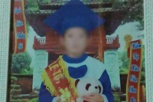 Manh mối nào xác định người mẹ kế chính là thủ phạm sát hại bé trai 6 tuổi, phi tang xác ở vườn mía?