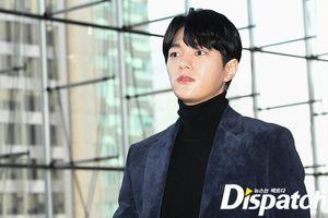 Thương tiếc Goo Hara: Bi Rain, L (Infinite) và loạt sao Hàn mặc đồ đen dự thảm đỏ lễ trao giải