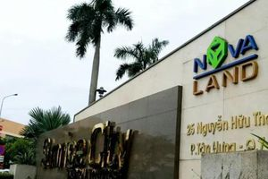 Novaland thoái toàn bộ 470 tỷ vốn góp tại Phước Long