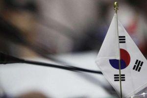 Văn hóa - Sức mạnh mềm thúc đẩy quan hệ ASEAN-Hàn Quốc