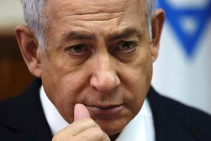 Đảng Likud tìm lãnh đạo mới: Ngã rẽ phá thế bế tắc chính trị Israel?