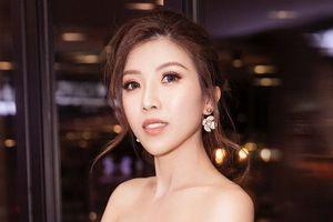 Sau 2 năm 'lặn mất tăm', Trang Pháp sắp tái xuất với vai trò nhà sản xuất nhạc