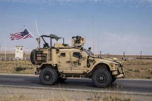 Mỹ và người Kurd nối lại chiến dịch chống IS tốc độ nhanh hơn