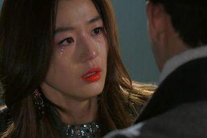 Những sự thật đen tối ở Hàn Quốc phơi bày trên phim
