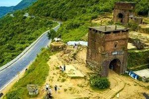 Bác thông tin bán 200 ha đất trên núi Hải Vân cho người Trung Quốc