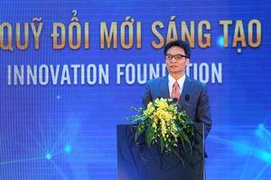 DN đầu tư cho giáo dục, khoa học là trách nhiệm với đất nước