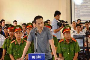 Sáu năm tù cho đối tượng tuyên truyền chống phá Nhà nước
