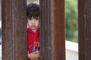 Xót xa câu chuyện về những đứa trẻ tự mình vượt biên, theo đuổi 'giấc mơ Mỹ'