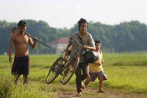 LHP Việt Nam lần thứ 21: Phim điện ảnh nào sẽ đăng quang?