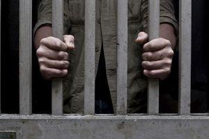 Trung Quốc kết án 1 công dân Nhật Bản với tội danh hoạt động gián điệp