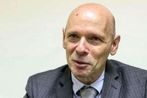 Mỹ triệu hồi Đại sứ tại Nam Sudan