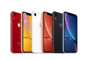 Apple sẽ xuất khẩu iPhone 'made in India'