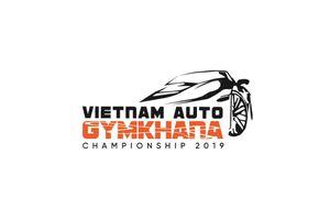 Bằng đua xe chuyên nghiệp - Do ai cấp ở Việt Nam?