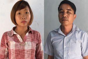 Gia Lai: Bắt giữ phóng viên, cộng tác viên tạp chí Môi trường và Xã hội để điều tra hành vi cưỡng đoạt tài sản
