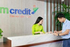 Mcredit thành lập Văn phòng đại diện tại Cần Thơ, Hải Phòng và Đà Nẵng