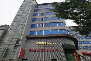Doanh nghiệp 'nuốt' khách sạn Bàn Cờ Hà Nội: Ai chịu trách nhiệm?