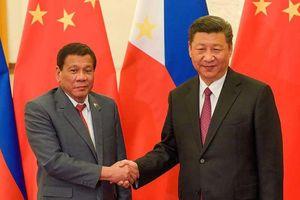 Hậu quả khó lường khi phụ thuộc Trung Quốc về năng lượng