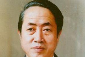 Giáo sư Hà Văn Tấn qua đời