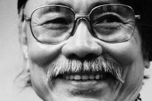 Nhà văn, nhà viết kịch Nguyễn Anh Biên đột ngột qua đời