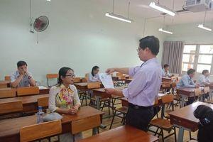 Đề nghị giám sát văn bản do Tổng Liên đoàn Lao động ban hành