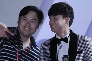 Hàng loạt sự cố biến Lễ trao giải AAA 2019 tại Việt Nam thành thảm họa
